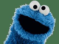 cookie-monster-head-200x150